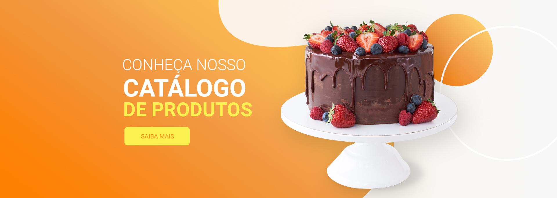 Produtos Scrap Brasil
